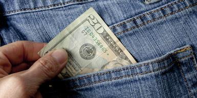 Unclaimed-Cash-Back-SideBar2.jpg