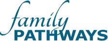 Family Pathways