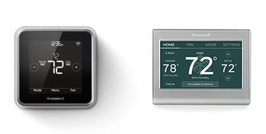 Wi-Fi-Thermostats-Free-Tunnel.jpg