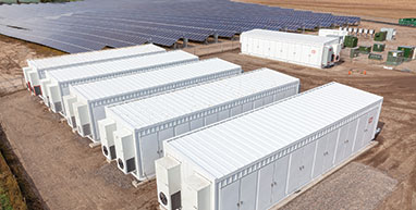 Solar-Storage-Tunnel.jpg