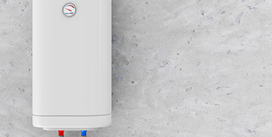 Connexus_Electric-Water-Heater_Thumbnail.jpg
