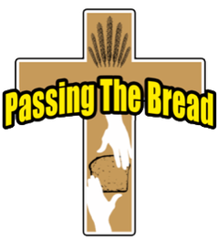 Passing the Bread