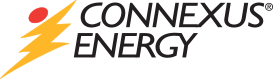 Connexus Energy - Member Owned Electric Cooperative