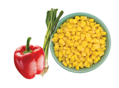 Frito's Corn Salad