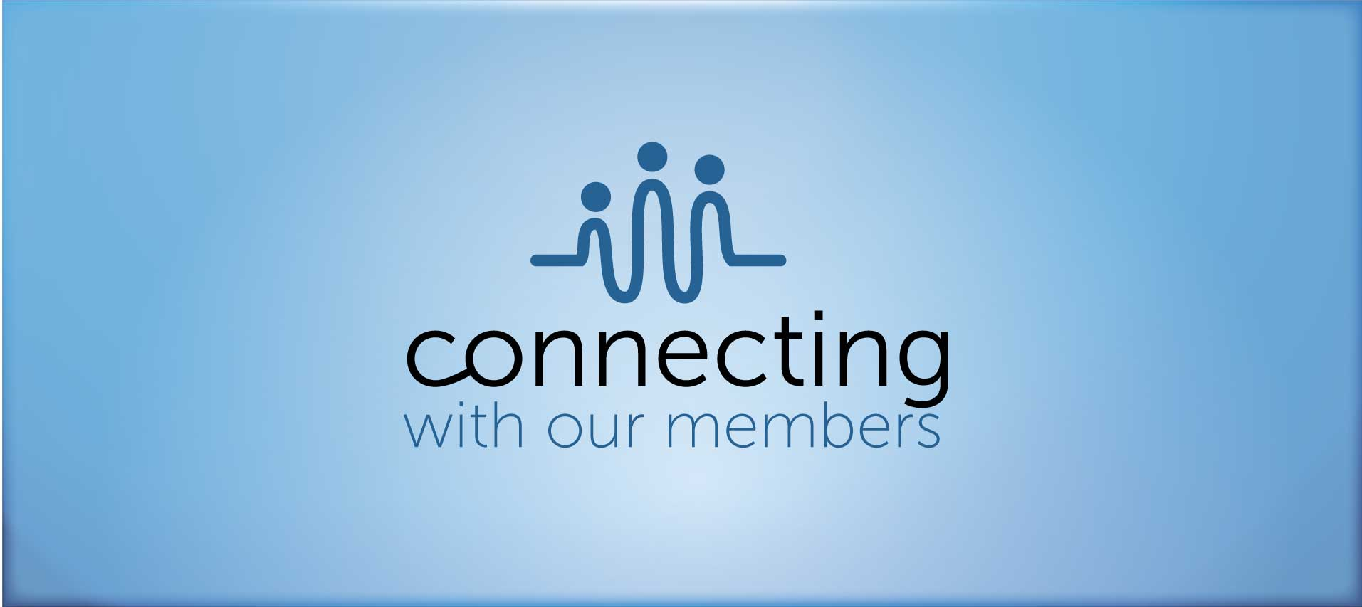 Open Letter to Connexus Energy Members