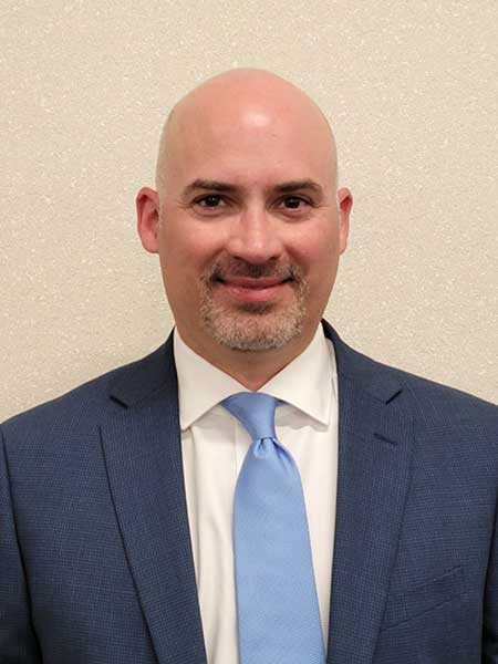 Yan Paul Martinez
