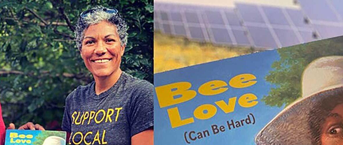 Bee Love Event